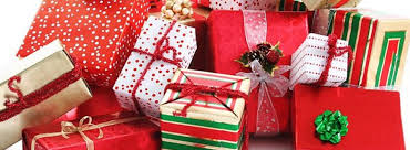 10 Inexpensive Last Minute Christmas Gift IdeasChristmas Gifts
