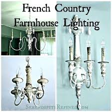 types of chandeliers styles of chandeliers types of chandeliers types of chandeliers style french country farmhouse