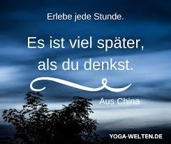 Yoga Sprüche Und Zitate