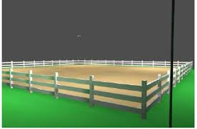 outdoor riding arena lighting. home \u203a athletic, tennis court \u0026 stadium lighting equestrian center horse track / arena outdoor packages steel poles riding d