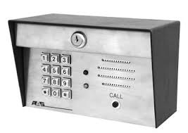 digital keypad adv 1000i