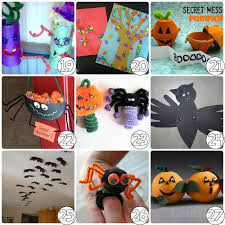 arts and crafts to do at home with toddlers. 75 halloween craft ideas for kids arts and crafts to do at home with toddlers f