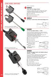narva trailer plug wiring diagram 7 pin solidfonts trailer plug wiring diagram 7 way flat for n 610 socket wiring diagram schematics and diagrams