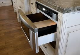 Will Kitchen Innovations Play A Role In Your Kitchen Remodel