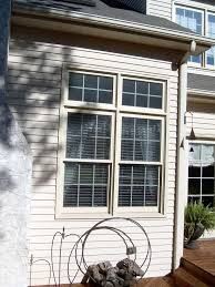 Decorating marvin sliding patio doors images : door window : Marvin Sliding French Doors Marvin Windows Austin Tx ...