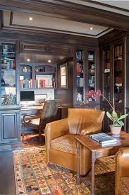 home office renovation. Simple Renovation Home Office Furniture Philadelphia  Inside Renovation