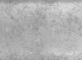 Silver Metal Texture Background Stock Photo Picture And Royalty