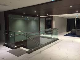 rbc wealth management rbc wealth management renovation fit out vancouver century