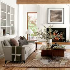 Florence Knoll Sofa Living Room Midcentury With Barcelona Chairs Pertaining  To Florence Knoll Living Room Sofas