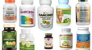 Image result for weight loss pills