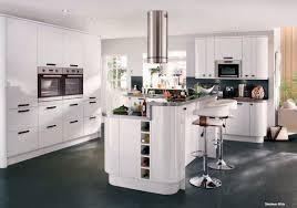 ... Kitchen Cabinet Doors B Q B U0026q Design Your Own Kitchen  Conexaowebmix Com ...