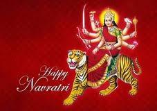 short essay on navratri festival essay on book fair in hindi short essay on navratri festival