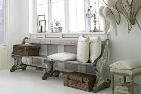 vintage modern home decor interior designs medium size vintage