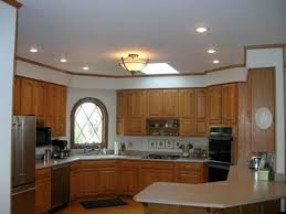 Led Kitchen Lighting Ideas Large Size Of Kitchen Designfabulous Led Light Fixtures Ceiling Beam Ideas Lighting