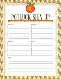 Raffle Sign Up Sheet Template Template Ticket Maker Commercial Invoice Blank Word Address