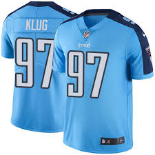 Titans Limited Klug Tennessee Karl Men's daabdedbdbdbdf|Still Shaking Your Head Over This One?