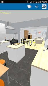 Home Interior Design App for android Interior Design App android ...