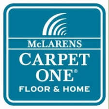 carpet one. photo of mclarens carpet one - canby, or, united states. o