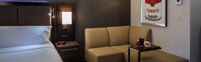 New Orleans Hotel Suites 2 Bedroom 2 Bedroom Suites In New Orleans Queen Suite Room A Bedroom And