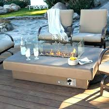outdoor fire pit gas outdoor natural gas fire pit natural gas fire pit insert outdoor outdoor outdoor fire pit gas
