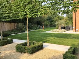 Small Picture Chipperfield garden design and build services JS Scapes