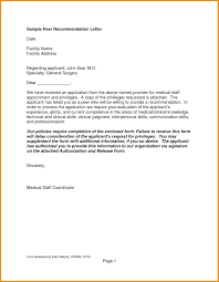 teacher letter of recommendation template template of letters recommendation letter format sample
