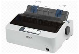 After installing this printer driver, we recommend you download and install the epson status monitor 3 to allow monitoring of ink cartridge levels and printer status. Epson Lq 590 Printer Driver For Mac Joomlaskybird