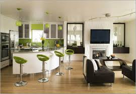 dark furniture living room ideas. Living Room Go From Dark Sofa Fabric Cute Cozy Apartment Decorating Ideas Design With Furniture