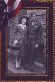 Marguerite Elizabeth Kondziela Riggs (1910-2006) - Find A Grave Memorial