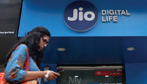 TPG Capital looks to invest up to $1.5bn in Jio Platforms