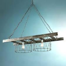 diy wood chandelier popular of rustic chandelier best ideas about rustic wood chandelier on diy wood