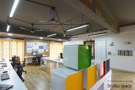 4site Design Inc Idea 1405003 Open Office 4site Own Office Interiors
