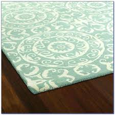 light green area rugs olive green area rug mint green rug light green area rug solid