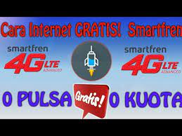 We did not find results for: Cara Internet Gratis Smartfren 4g Lte Unlimited 0 Pulsa 0 Kuota Youtube