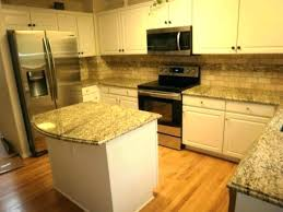 clorox wipes and granite wipes on granite with idea of can you bleach granite 5 medium