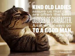 Great Pet Quotes. QuotesGram