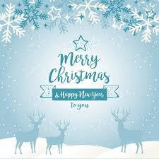 Christmas Ecard Templates Snowflakes Corporate Christmas Card Christmas Ecard Templates Stud