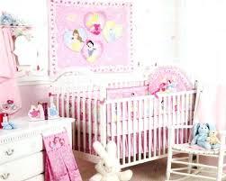 princess nursery bedding sets princess crib bedding sets baby cribs design princess baby bedding crib sets with princess baby bedding princess crib bedding