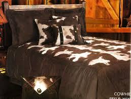 best 25 western bedding sets ideas on western bedroom cow