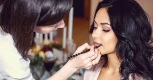 famous you makeup artist emo makeup