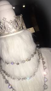323 best images about Because I m a Princess on Pinterest.