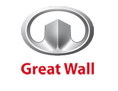 great wall car manuals, wiring diagrams pdf & fault codes Light Switch Wiring Diagram at Great Wall V200 Wiring Diagram