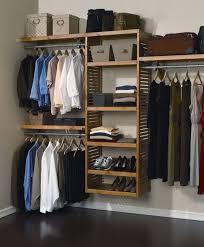 closet and storage systems bedroom closet organization systems built in closet storage