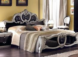 white italian bedroom furniture. White Italian Bedroom Furniture Classic