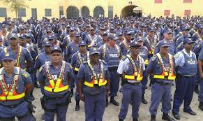 Image result for SAPS Gauteng Vacancies August 2018