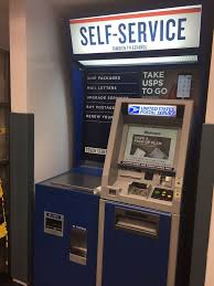 Usps Vending Machine Best US Post Office 48 Reviews Post Offices 48 Hanover St Fl 48