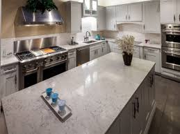 silestone kitchen countertop lyra