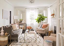 better home and garden furniture. Wonderful Better Living Room Solutions Design And Furniture For Small Spaces  Bhgrelifecom Inside Better Home And Garden A