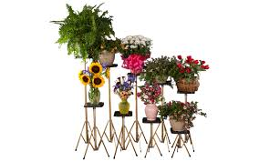 Flower Display Stands Wholesale XL Industries Inc Basic Stand Display Products 75