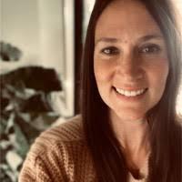 Rosemary Hendrix - Piano Teacher - Self-employed | LinkedIn